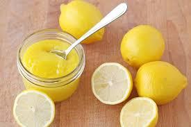 Лимон и масло от прыщей