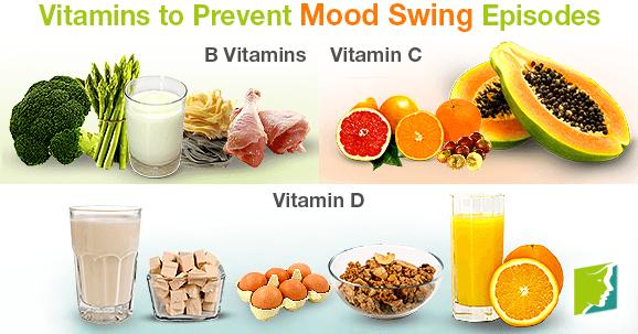 Недостаток витаминов прыщи, какие витамины нужны от прыщей? фото