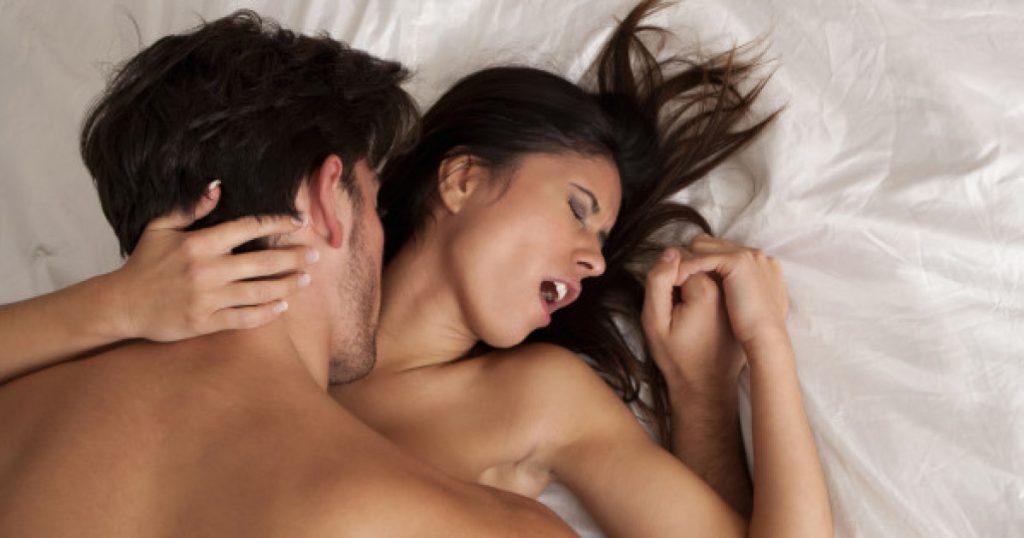 Помогает ли секс от прыщей, прыщи от недостатка секса фото