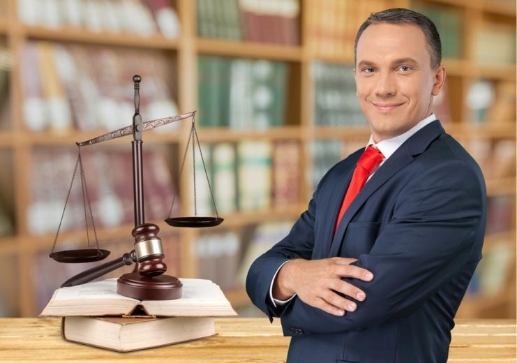 просто картинка вопросы юристу умиляться малышам